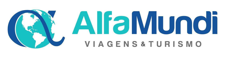 Alfa Mundi Viagens